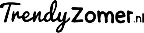 TrendyZomer.nl
