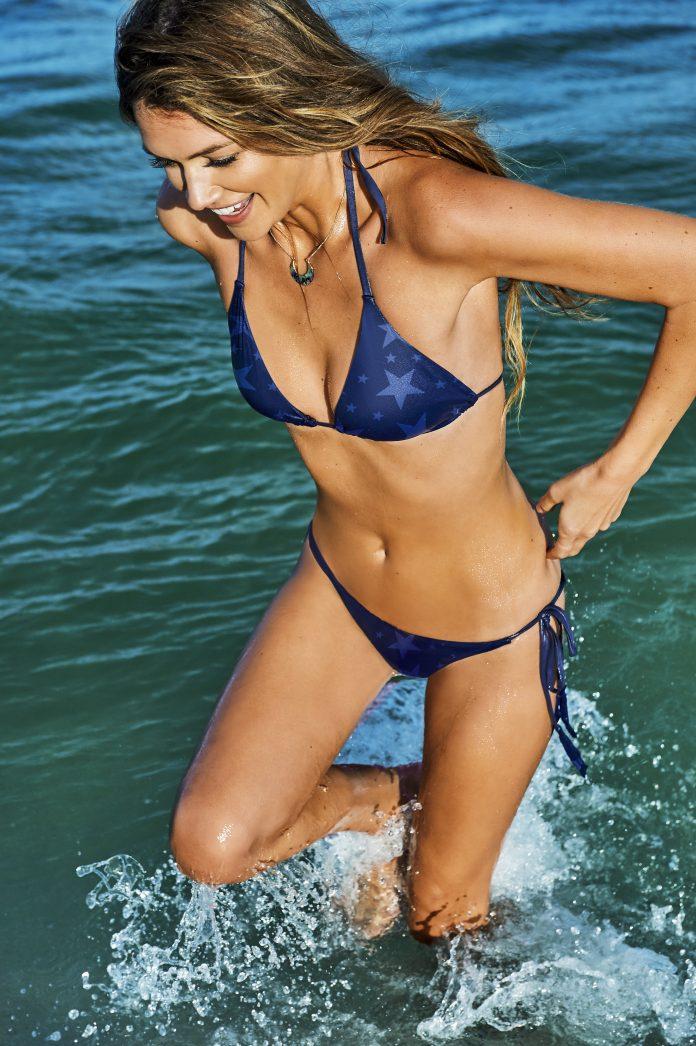 TrendyZomer PilyQ STAR bikini collectie 2018