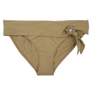BOHO-bikini-2018Fabulous-bottom-bronze-goud