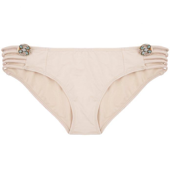 BOHO-bikini-2018-Fancy-bottom-ivory-wit