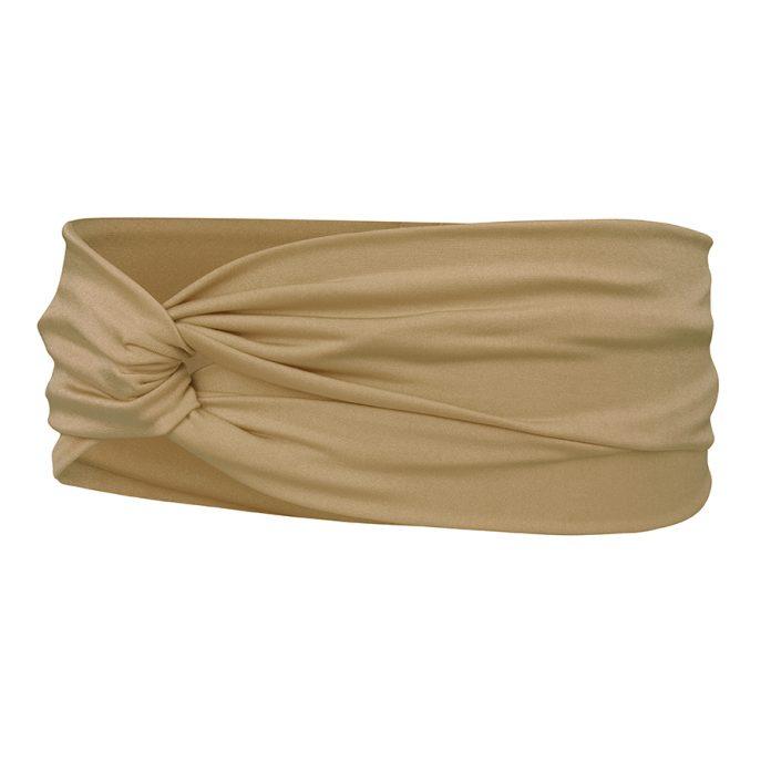 BOHO-bikini-hairband-bronze-side
