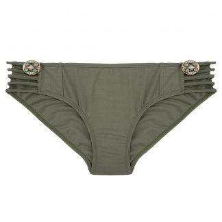 BOHO-bikini-2018-Fancy-bottom-olive-groen