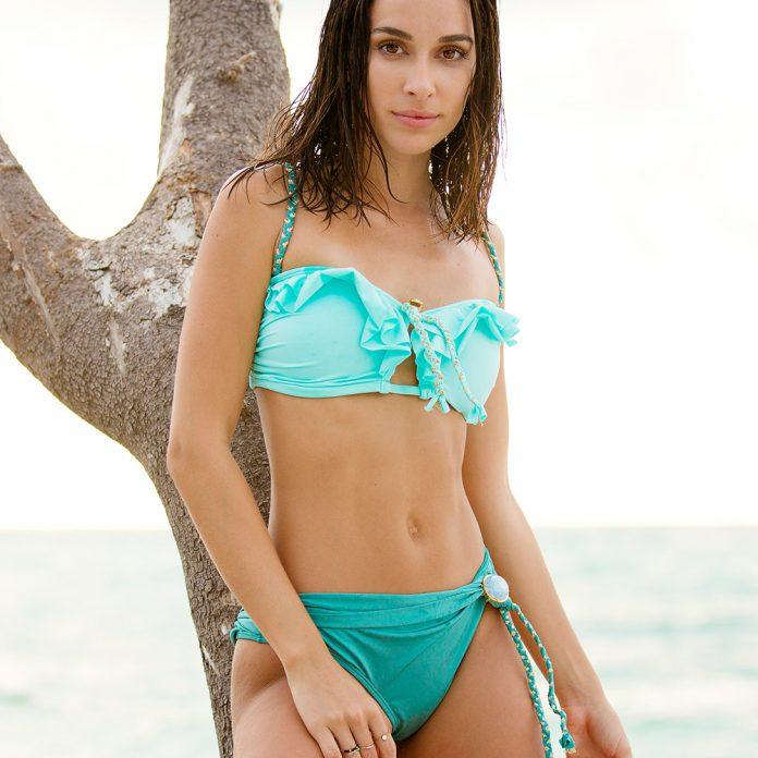 BOHO-bikini's-2019-TrendyZomer_dazzling_mint-green_fabulous_sage-green