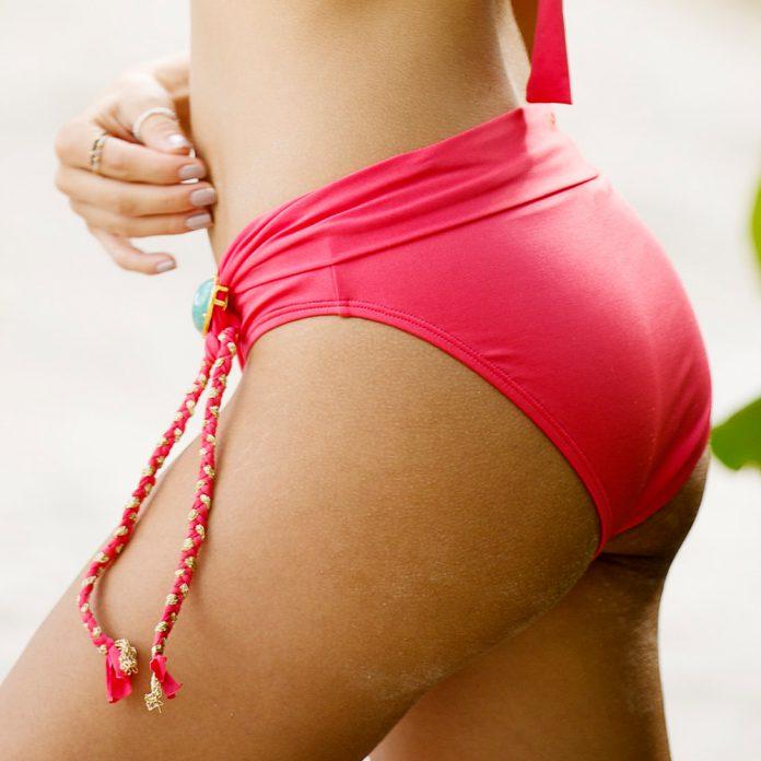BOHO-bikini's-2019-TrendyZomer_fabulous_coral-red