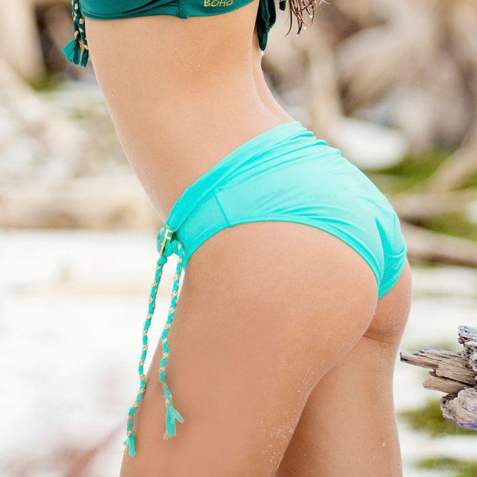 BOHO-bikini's-2019-TrendyZomer_fabulous_mint-green-1