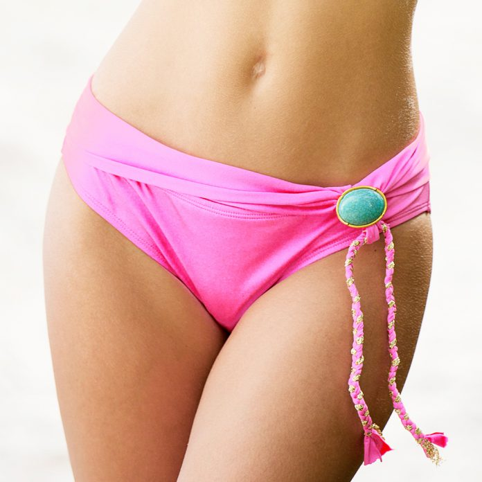 BOHO-bikini's-2019-TrendyZomer_fabulous_rose-pink
