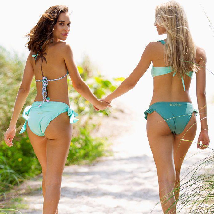 BOHO-bikini's-2019-TrendyZomer_vivid_ravishing_sage-green_iconic_elite_mint-green-1