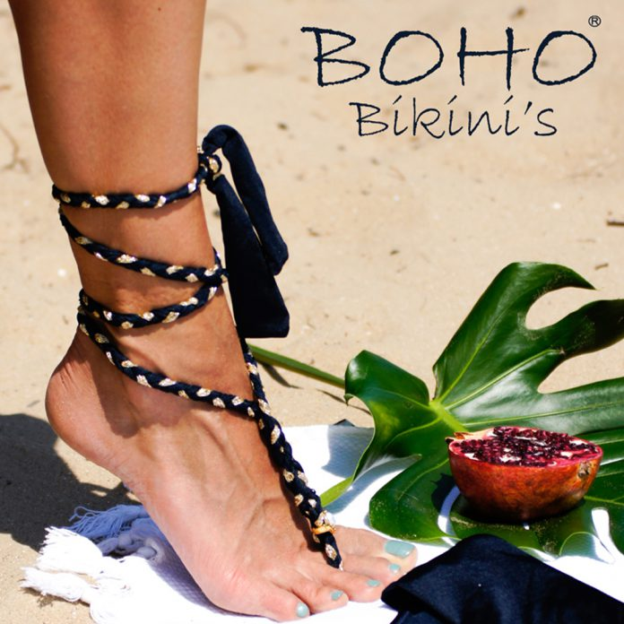 BOHO-bikini's-2019-TrendyZomer_voetsierraad_charcoal-grey