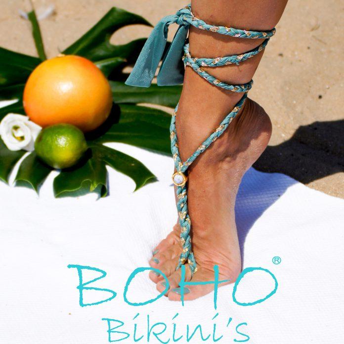 BOHO-bikini's-2019-TrendyZomer_voetsierraad_sage-green