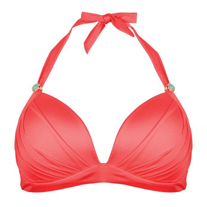 bo19-02-boho-bikini-lustrous-halter-coral-red