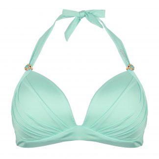 bo19-02-boho-bikini-lustrous-halter-mint-green