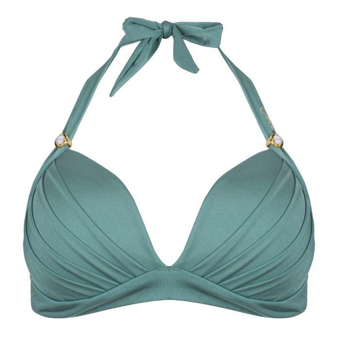 bo19-02-boho-bikini-lustrous-halter-sage-green