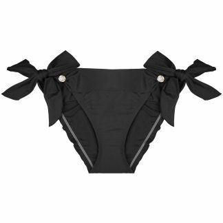 bo19-06-boho-bikini-elite-bottom-charcoal-grey