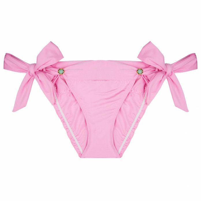 bo19-06-boho-bikini-elite-bottom-rose-pink