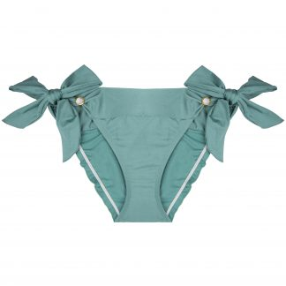 bo19-06-boho-bikini-elite-bottom-sage-green