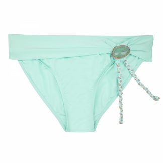 bo19-07-boho-bikini-fabulous-bottom-mint-green