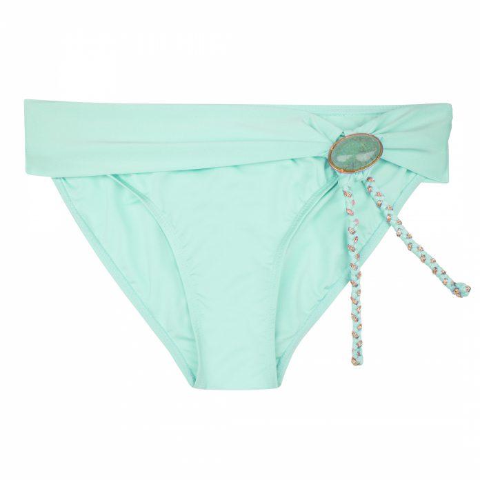 bo19-07-boho-bikini-fabulous-bottom-mint-green
