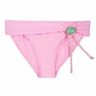 bo19-07-boho-bikini-fabulous-bottom-rose-pink