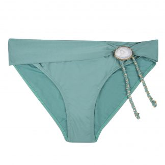 bo19-07-boho-bikini-fabulous-bottom-sage-green