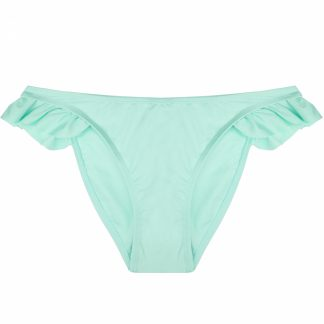 bo19-08-boho-bikini-ravishing-bottom-mint-green