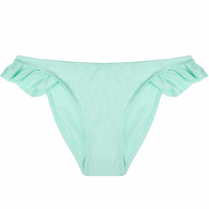 bo19-08-boho-bikini-ravishing-bottom-mint-green