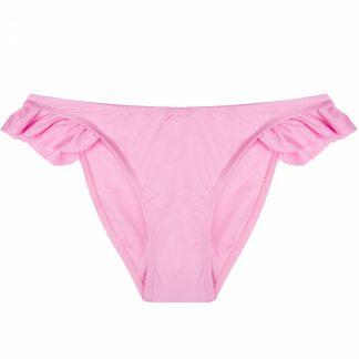 bo19-08-boho-bikini-ravishing-bottom-rose-pink