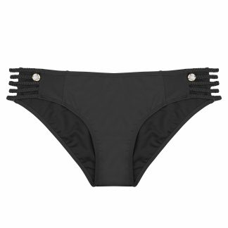 bo19-09-boho-bikini-fancy-bottom-charcoal-grey