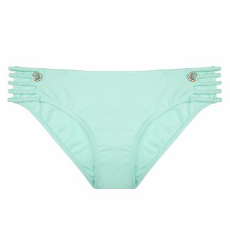 bo19-09-boho-bikini-fancy-bottom-mint-green