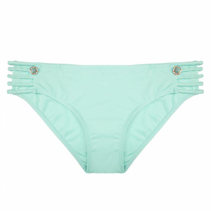 bo19-09-boho-bikini-fancy-bottom-mint-green