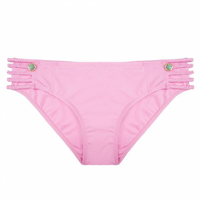 bo19-09-boho-bikini-fancy-bottom-rose-pink