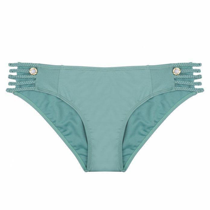 bo19-09-boho-bikini-fancy-bottom-sage-green