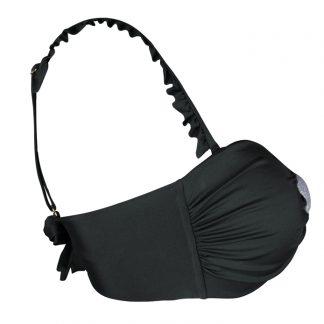 bo19-11-boho-ruffled-bikini-strap-charcoal-grey