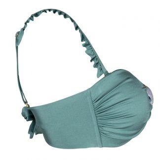 bo19-11-boho-ruffled-bikini-strap-sage-green