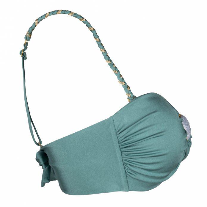 bo19-12-boho-braided-bikini-strap-sage-green