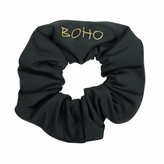 bo19-13-boho-scrunchie-charcoal-grey