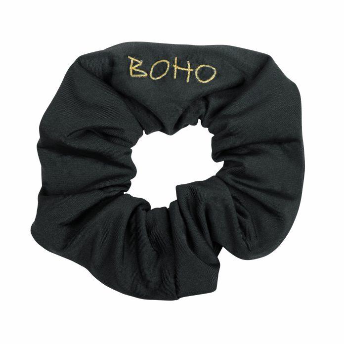 bo19-13-boho-scrunchie-charcoal-grey