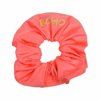 bo19-13-boho-scrunchie-coral-red