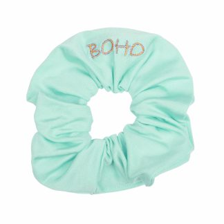 bo19-13-boho-scrunchie-mint-green