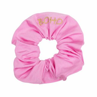bo19-13-boho-scrunchie-rose-pink