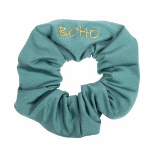 bo19-13-boho-scrunchie-sage-green