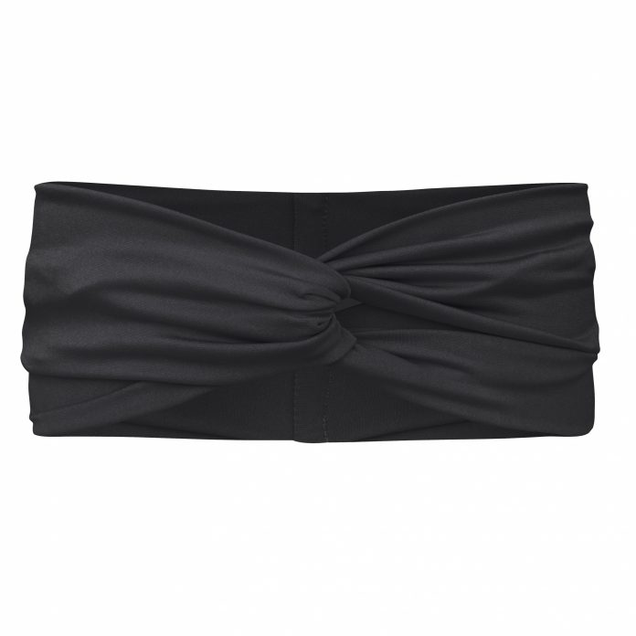 bo19-15-boho-hairband-charcoal-grey-front