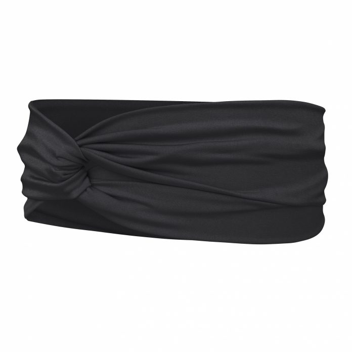 bo19-15-boho-hairband-charcoal-grey-side