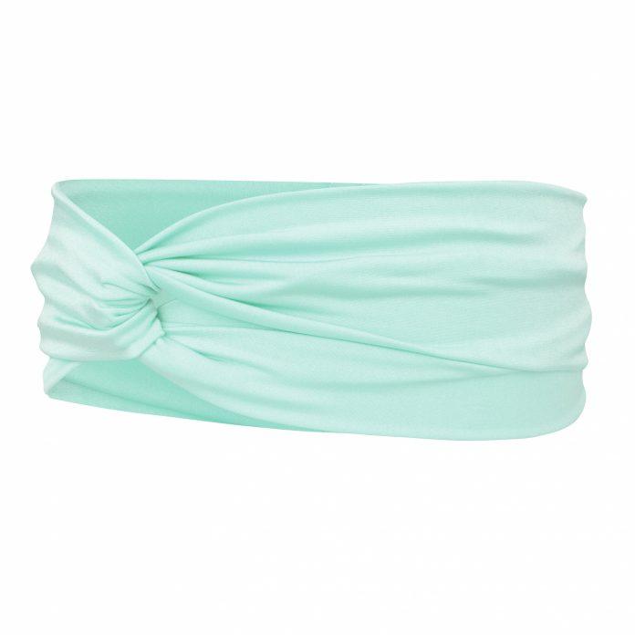 bo19-15-boho-hairband-mint-green-side