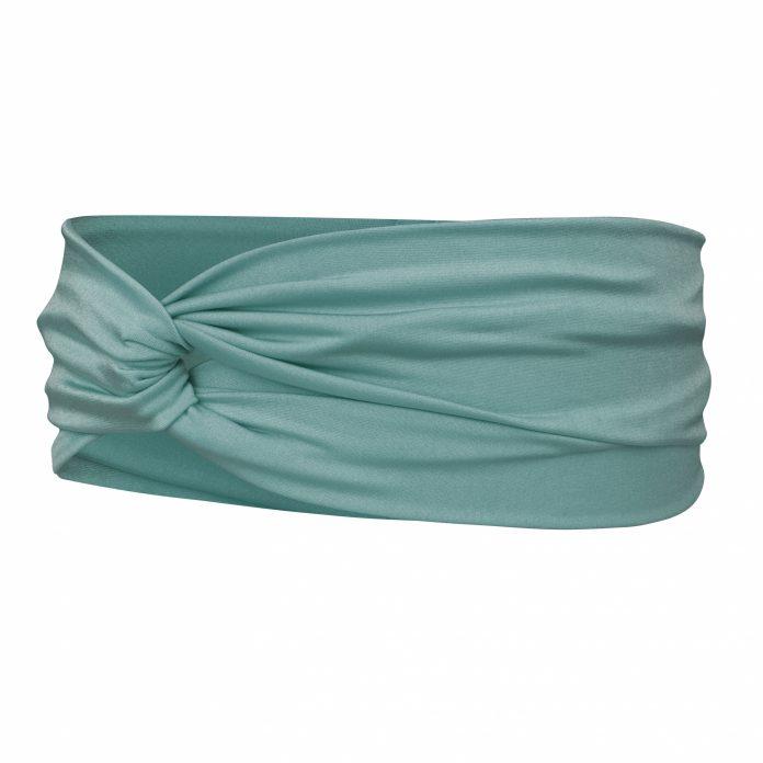 bo19-15-boho-hairband-sage-green-side