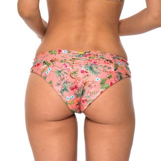 banana moon kilifi bikinibroekje achterkant